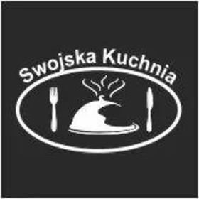 SWOJSKA KUCHNIA - Catering Opalenica