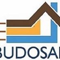 BUDOSAL - Docieplanie Brzesko