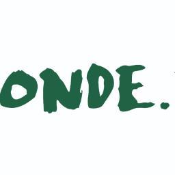 Ormonde Polska - Przetwarzanie odpadów Katowice