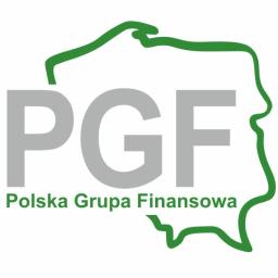 PGF - Kredyt Konsolidacyjny Dla Zadłużonych Legnica