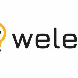 Agencja Reklamowa Welez - Kampanie Adwords Gdynia