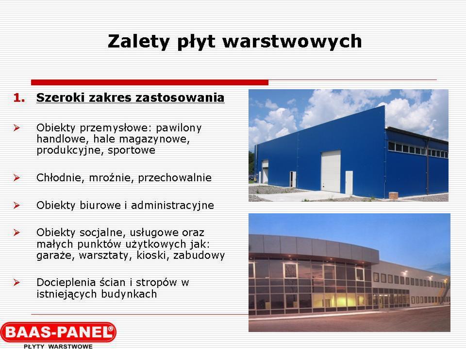 W superbly BAAS - PANEL P.W. Zarzecze - Opinie, Kontakt DC73
