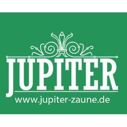 Firma Usługowa JUPITER - Bramy wjazdowe Boleszkowice