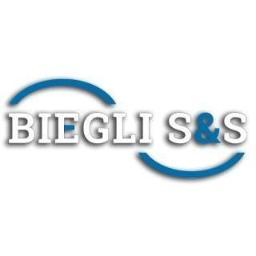 Biuro Usług Księgowych i Badania Bilansów Biegli S&S Sp. z o.o - Usługi podatkowe Wrocław