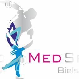 Orto Med Sport Bielsko- Biała - Masaże Relaksacyjne Bielsko-Biała