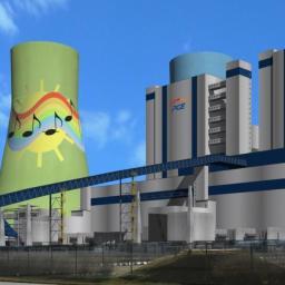 ENERGY PERFECT Sp. z o.o. - Elektryk Sosnowiec
