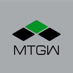 MTGW Sp. z o.o. - Fundament Skała