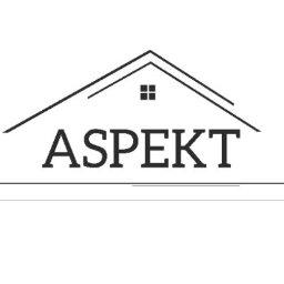 ASPEKT Sp. Z O.O - Naprawa Domowa Szczecin
