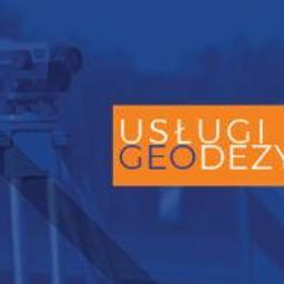 Usługi Geodezyjne - Geodezja Łochowo