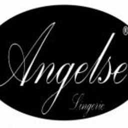 PRODUCENT ANGELSE - Bielizna damska Warszawa