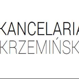 Kancelaria Radcy Prawnego Michał Krzemiński - Adwokat Toruń