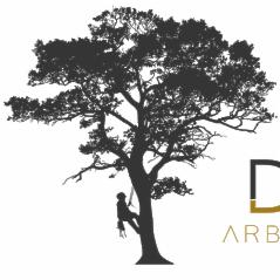 Bodio Drwal Arborystyka - Usługi Tomaszów Mazowiecki