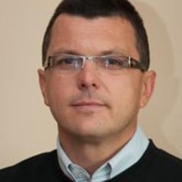KERRIA Piórkowski sp.j. - Brukarze Koło