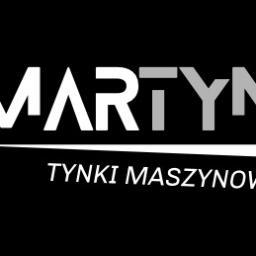FHU MARTYN - Firmy budowlane Mszana Dolna