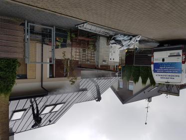 KM-SERWIS - Sprzątanie biur BAZAR