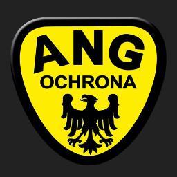 ANG Ochrona Sp. z o.o. - Monitoring Gliwice