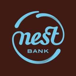 Nest Bank - Kredyt gotówkowy Błonie