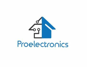 Proelectronics - Powietrzne Pompy Ciepła Międzybórz