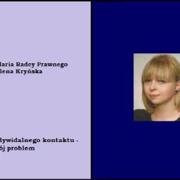 Kancelaria Radcy Prawnego Magdalena Kryńska - Prawo budowlane Poznań