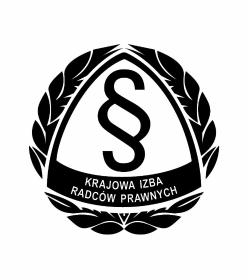 Kancelaria Radcy Prawnego Grzegorz Nawrot - Pomoc Prawna Czeladź