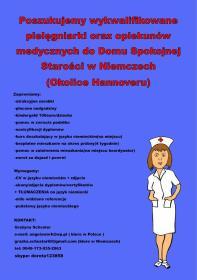 P H U RIWIERA - Hydraulik Częstochowa