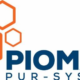 Piomar-pur system - Ocieplanie Pianką PUR Gubin