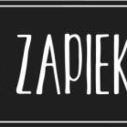 Mega Zapiekanki - Przetwórstwo spożywcze Radom