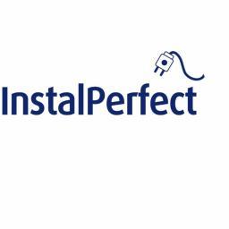 InstalPerfect - Projektant instalacji elektrycznych Września