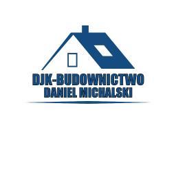 DJK BUDOWNICTWO - Fundamenty Stanisławice