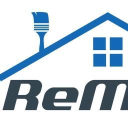 ReMal - Usuwanie Azbestu Ochotnica Dolna
