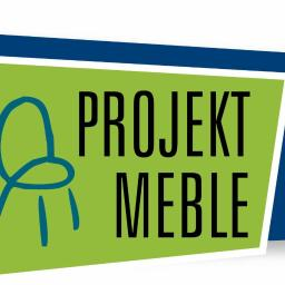 Projekt Meble - Stolarstwo Żory