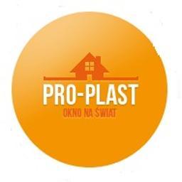 PRO-PLAST - Naprawa okien Białystok