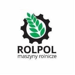 ROLPOL S.C. - Maszyny budowlane Nowa Cerekwia