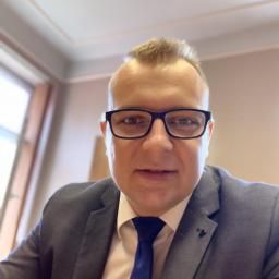 Bartosz Badora Specjalista ds. kredytów - Kredyt gotówkowy Będzin