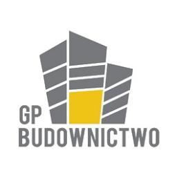 GP BUDOWNICTWO - Prace Zbrojarskie Oborniki Śląskie