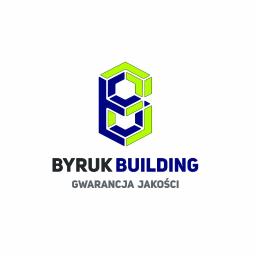 BYRUK BUILDING Sp.z o.o. - Firma Alpinistyczna Suchy Las