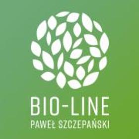 Paweł Szczepański - Sprzatanie Biur Wieczorem kuropatnik