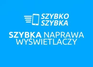 SzybkoSzybka.pl - Serwis komputerów, telefonów, internetu Warszawa