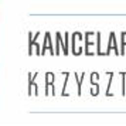 Kancelaria Prawna Krzysztof Bilski i Wspólnicy Spółka Komandytowa - Prawnik Kraków