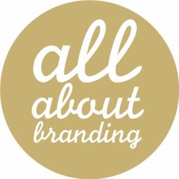 ALL ABOUT BRANDING - Reklama internetowa Lubliniec