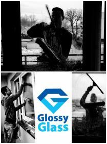Glossy Glass - Okna Bez Smug Iwno