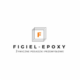 FIGIEL-EPOXY Żywiczne Posadzki Przemysłowe - Posadzki Police