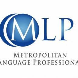 Konkurencyjność szkół językowych i biur tłumaczeń