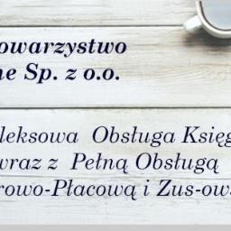 CTI Sp.z o.o. - Firma konsultingowa Gostynin