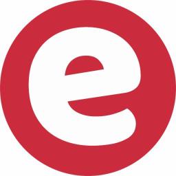 EWEO Agencja Interaktywna / Nowoczesne strony internetowe / Grafika / Projekty DTP - Projektowanie logo Szczerców