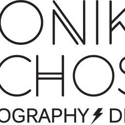 Monika Cichosz Photography & Design - Fotografia artystyczna Radomsko
