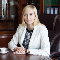 Kancelaria Radcy Prawnego Anna Szysiak-Juszczyńska - Obsługa prawna firm Warszawa