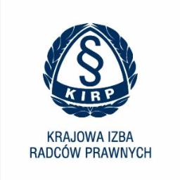 Kancelaria Radcy Prawnego Michał Złotnicki - Windykacja Bydgoszcz