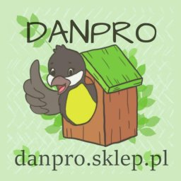 Danpro - Usługi Hajnówka