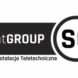 SprintGroup Daria Pańczak - Szkolenie Wstępne BHP Wolsztyn